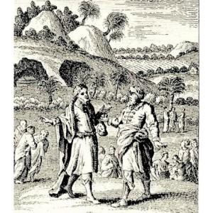 Abraham-Ephron_smaller-600x600
