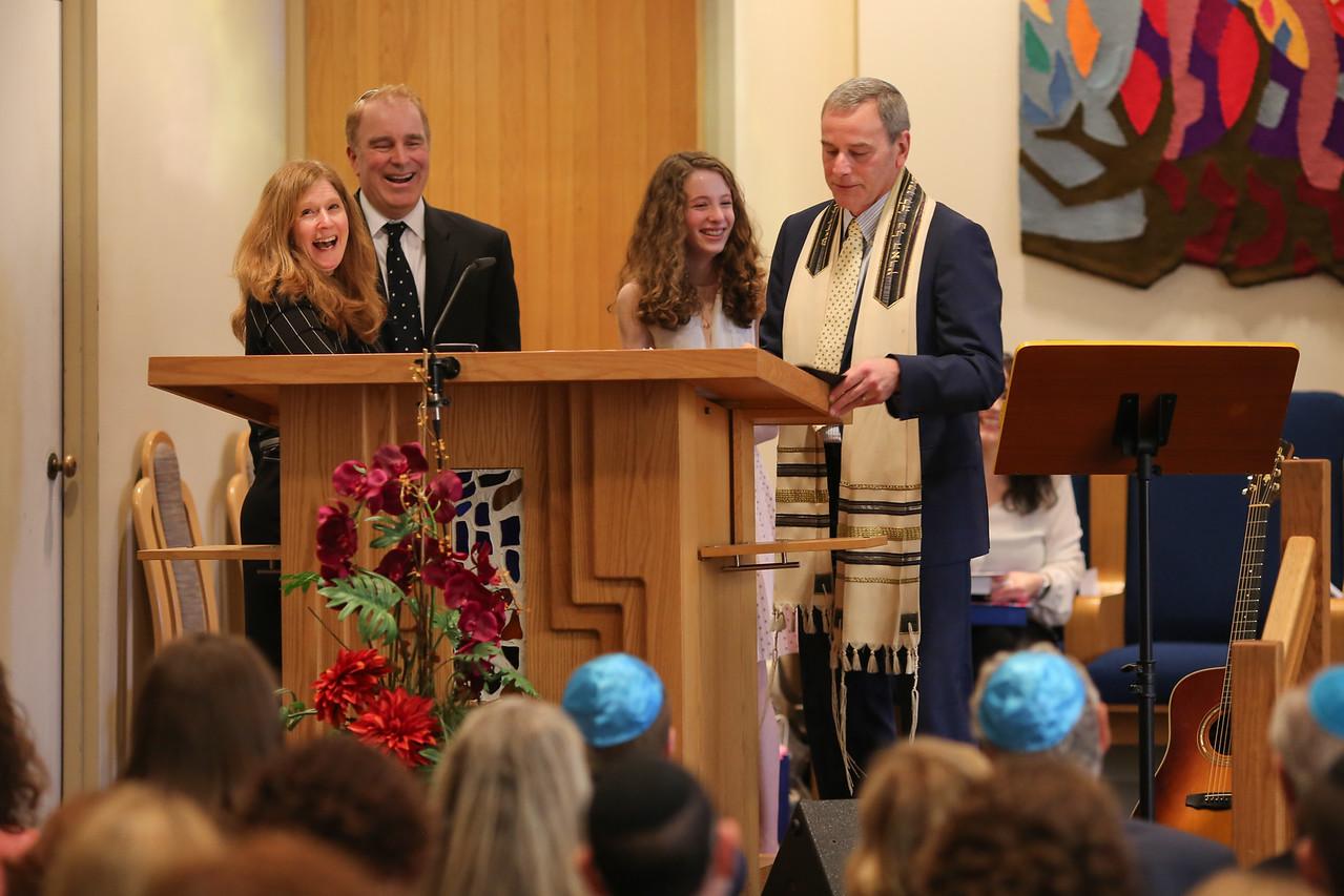 Temple Beth Miriam A Reform Jewish Temple located in Elberon, NJ